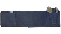 Peace Keeper Belly Band Concealment Elastic/Velcro