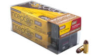 PolyCase Ammo Inceptor Sport & Carry 40 S&