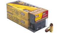 PolyCase Ammo Inceptor Sport & Carry 45 ACP 13