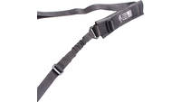 Troy Battle Sling One-Point Sling Black [1PS00BT00
