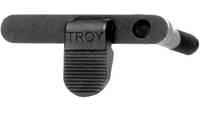Troy Firearm Parts Magazine Release Ambidextrous U