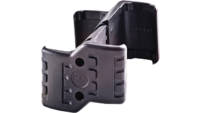 Command Magazine AR-15 30 Rounds Coupler Poly Blac