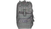 Drago atlus sling pack gray! [14308GY]