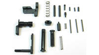 CMMG Firearm Parts AR MK3 Lower Parts Gun Builder