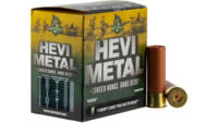 Hevishot Shotshells Hevi-Metal Longer Range 12 Gau