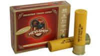 Hevishot Shotshells Hevi-13 20 Gauge 3in 1-1/4oz #
