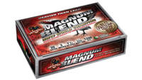 Hevishot Shotshells Magnum Blend 20 Gauge 3in 2oz