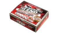 Hevishot Shotshells Magnum Blend Reduced Recoil 20