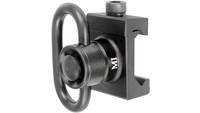 Midwest Industries Heavy Duty Front Sling Adapter