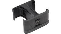 Magpul Industries Maglink Magazine Coupler Fits AK