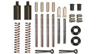 Windham Weaponry KIT-Most Wanted Parts Kit AR-15/M