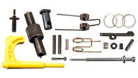 Windham Weaponry KIT-Field Repair Kit for AR-15/M-