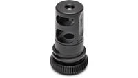 AAC Firearm Parts 51T Muzzle Brake 5.56mm 1/2-28TP