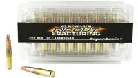 G2 Research Rip Out 300 Blackout 110 Grain Lead Fr