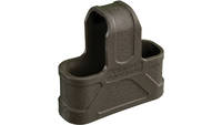 Magpul Industries Magazine Assist Fits AR-15 Rifle
