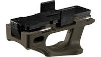 Magpul Magazine Ranger Plate Olive Green 3-Pack [M