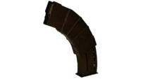 Thermold Magazine Ruger Mini-30 AK-47 7.62x39mm 26