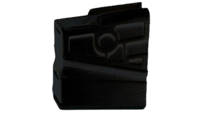 Thermold Magazine HK-91 7.62x51mm 10 Rounds Black
