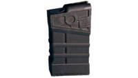 Thermold Magazine HK-91 7.62x51mm 20 Rounds Black